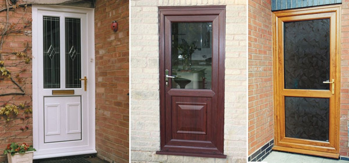 3-choices-of-front-door-eastbourne