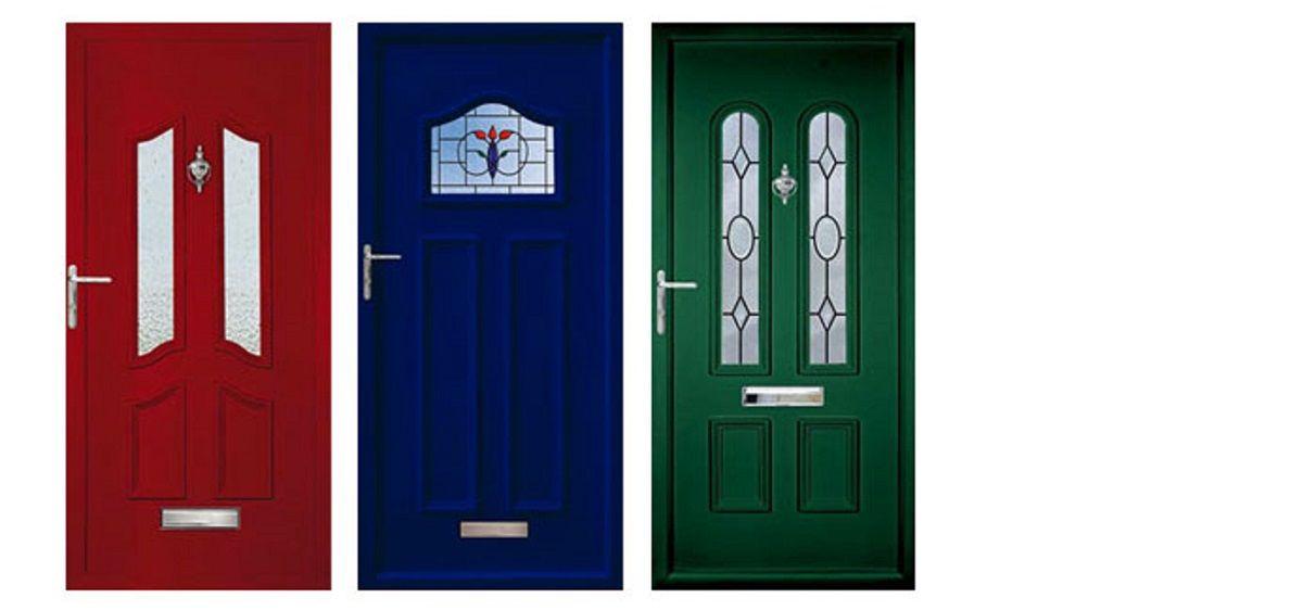 3-panelled-doors-east-sussex
