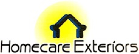 Homecare Exteriors in Polegate, East Sussex Sticky Logo Retina