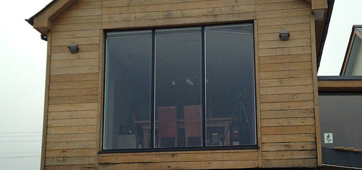 aluminium-casement-windows-east-sussex