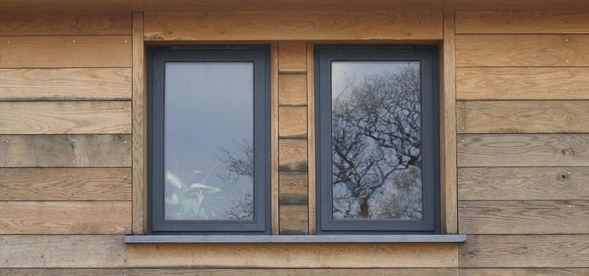 aluminium-casement-windows-eastbourne