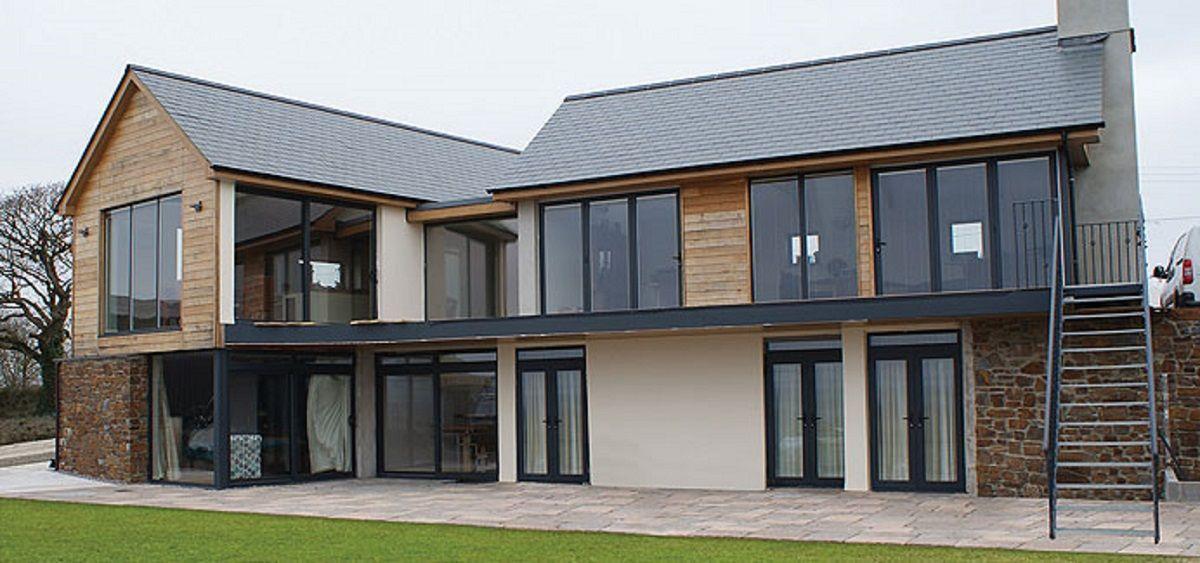 aluminium-casement-windows-sussex