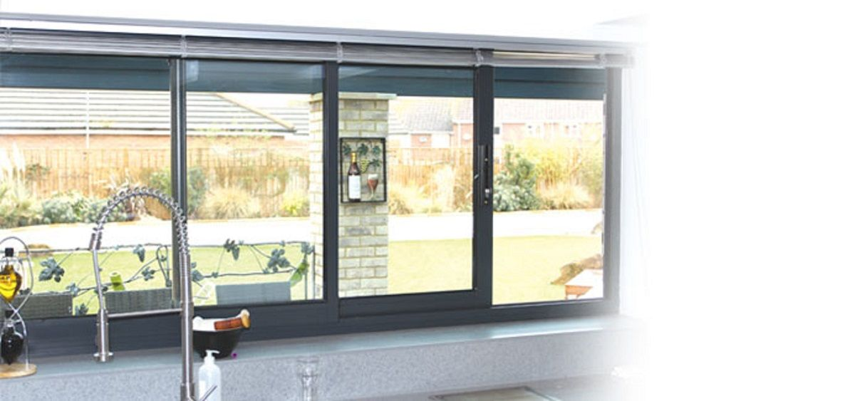 aluminium-horizontal-sliding-windows-sussex