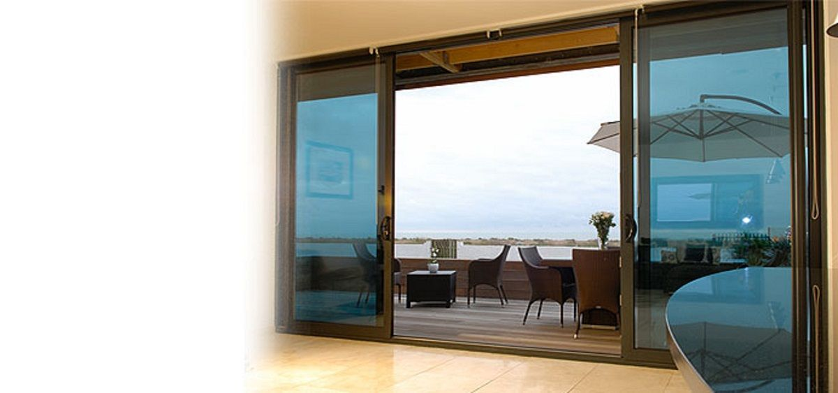 aluminium-large-patio-doors-polegate