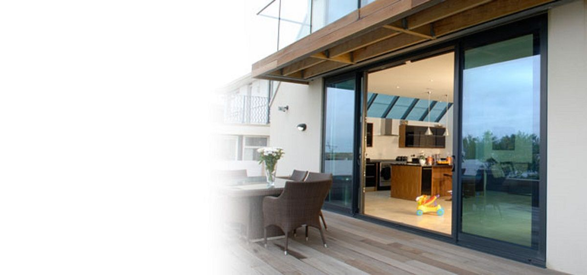 aluminium-large-patio-sliding-doors-sussex