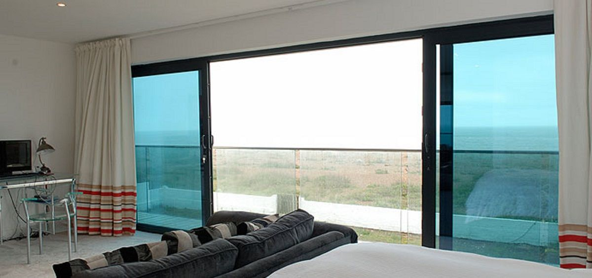 aluminium-patio-doors-east-sussex