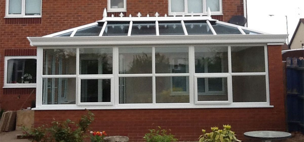 bespoke-conservatory-internal-east-sussex