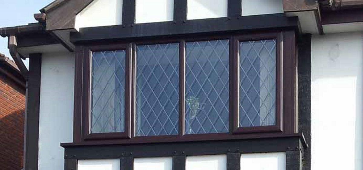 black-bay-window-eastbourne