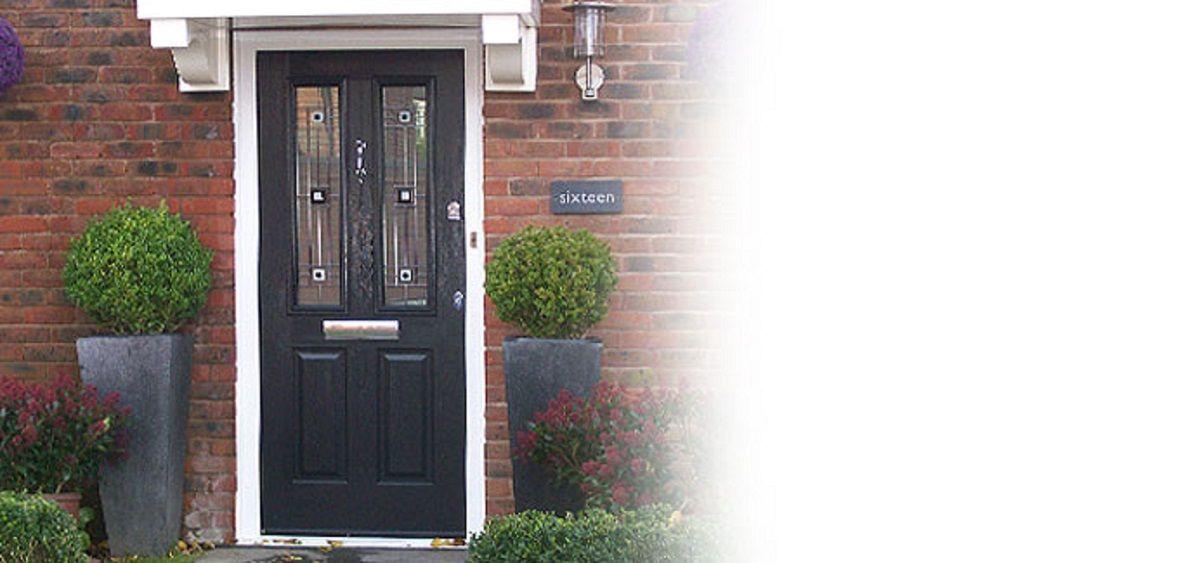 black-composite-door-eastbourne