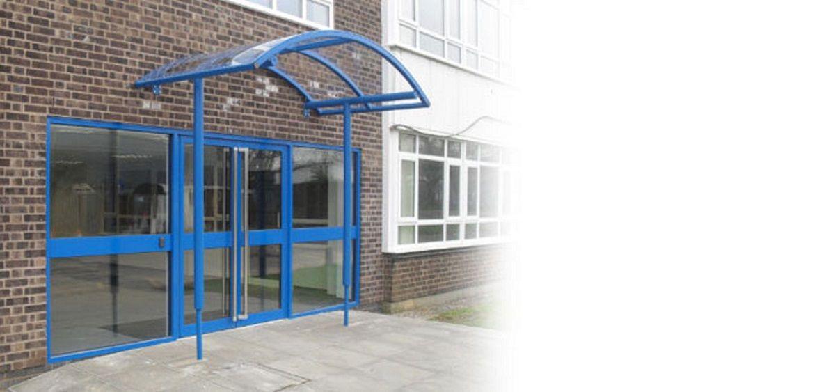 blue-commercial-aluminium-canopy