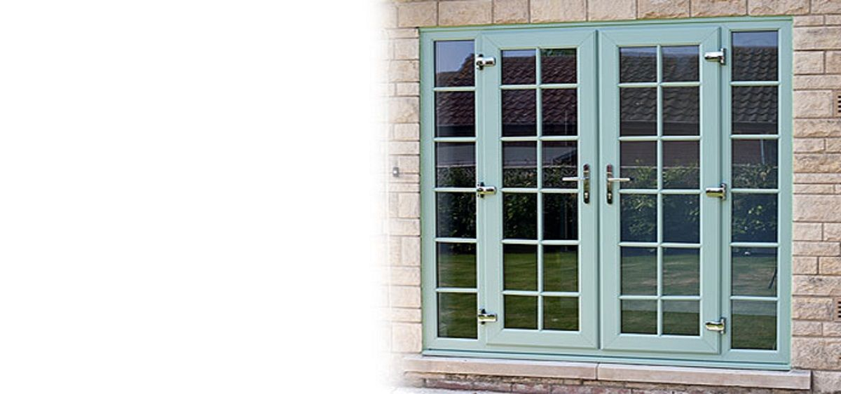 chartwell-green-french-doors-eastbourne