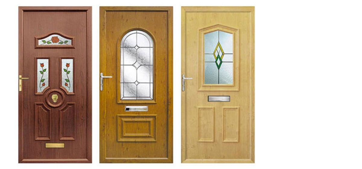 coloured-panelled-doors-east-sussex