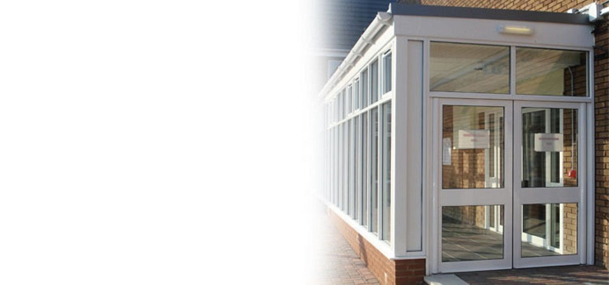 commercial-aluminium-windows-and-doors