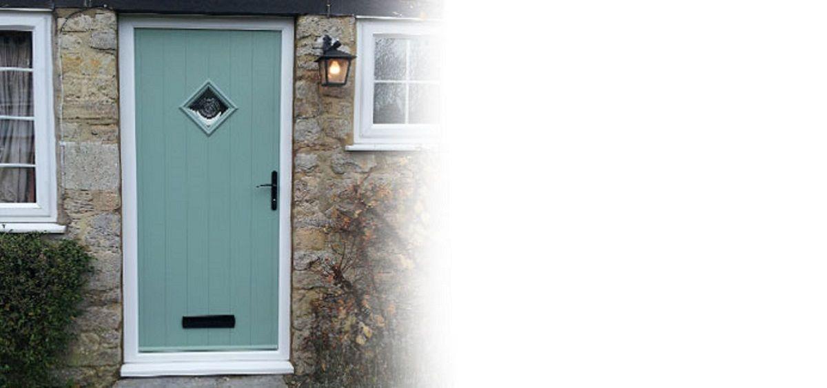 composite-door-chartwell-green-eastbourne