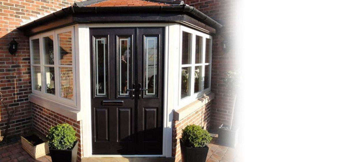 composite-door-side-screen-eastbourne