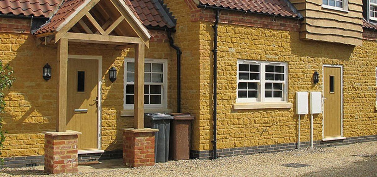composite-timber-alternative-doors-eastbourne
