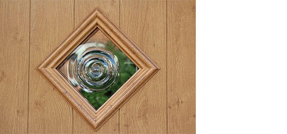 composite-woodgrain-effect-front-door-eastbourne