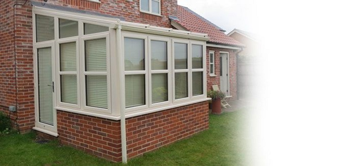 cream-lean-to-conservatory-east-sussex