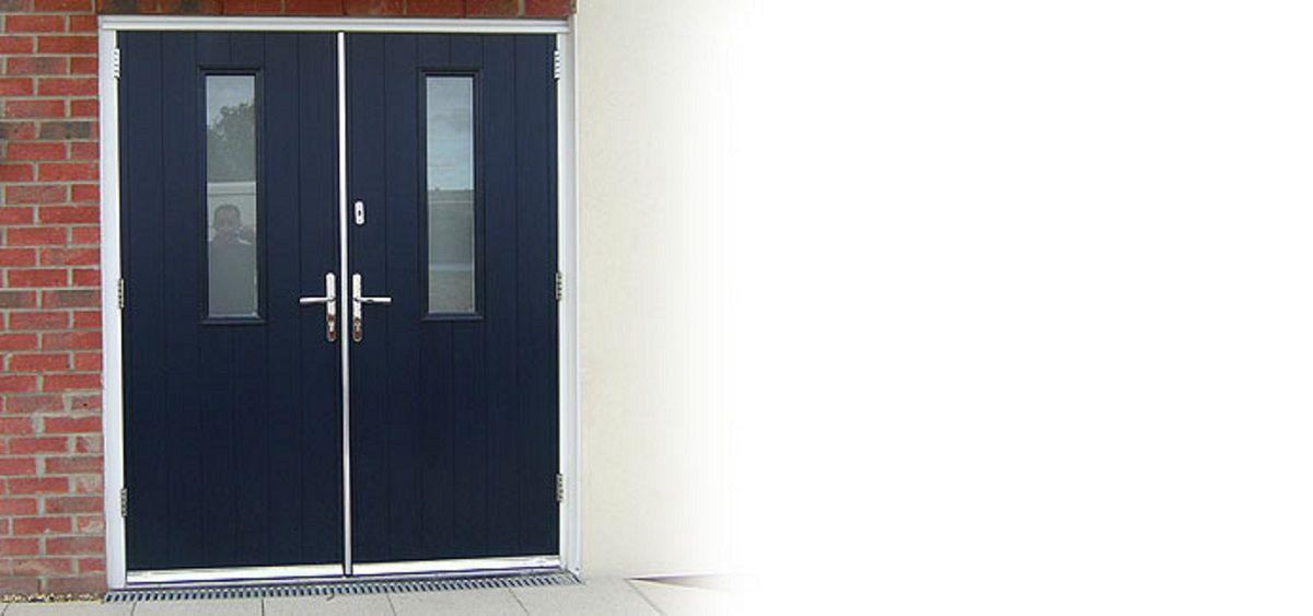 designer-composite-doors-eastbourne