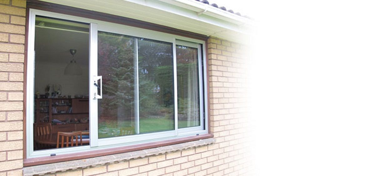 east-sussex-aluminium-horizontal-sliding-windows