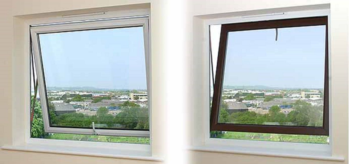 eastbourne-fully-reversible-window