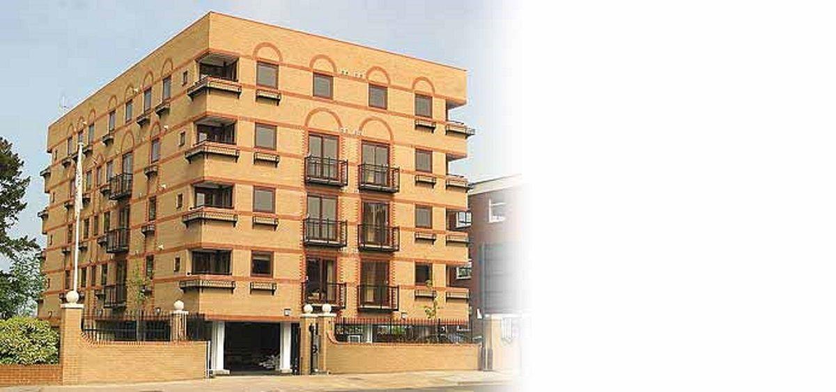 eastbourne-fully-reversible-windows