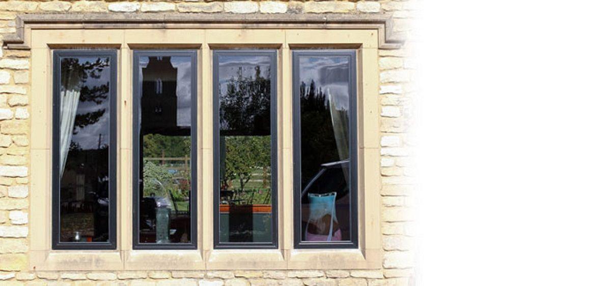 eastbourne-slimline-aluminium-windows