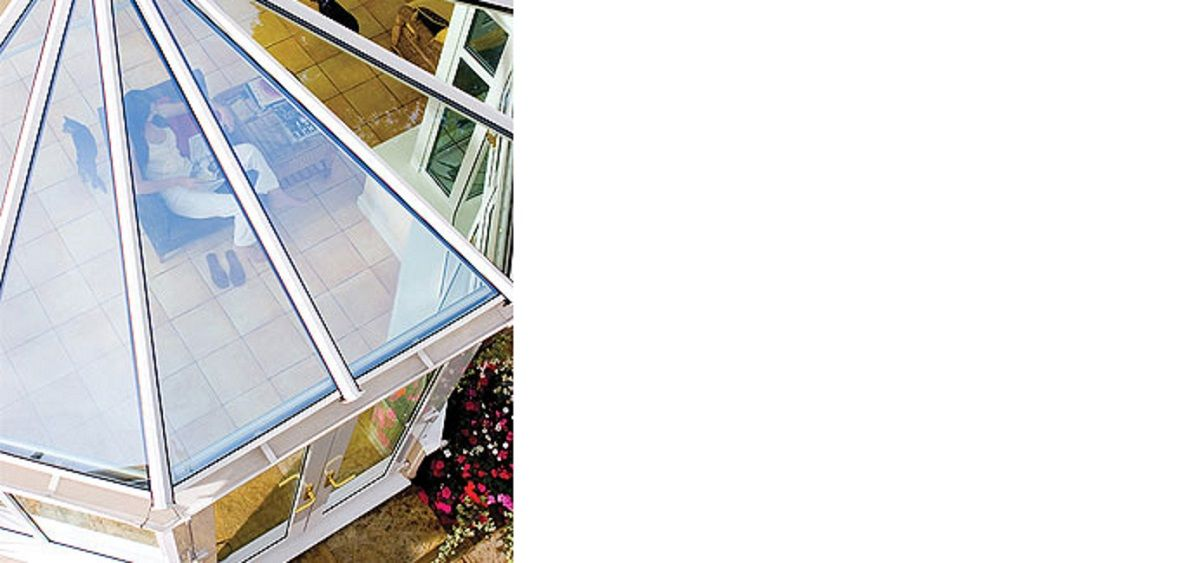 enhanced-conservatory-roof-sussex