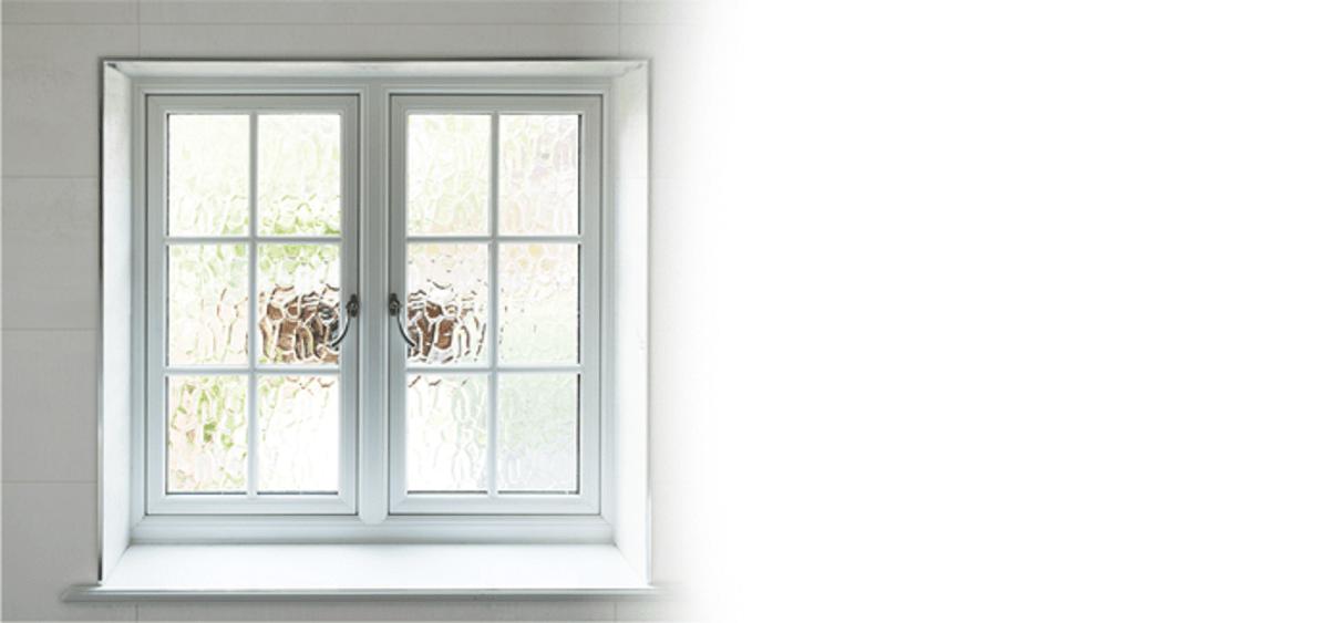 flush-70-windows-eastbourne