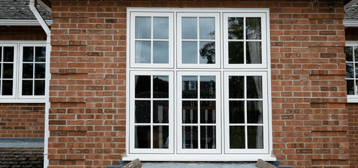 flush-70-windows-in-eastbourne
