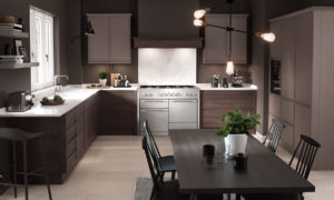 german kitchen design