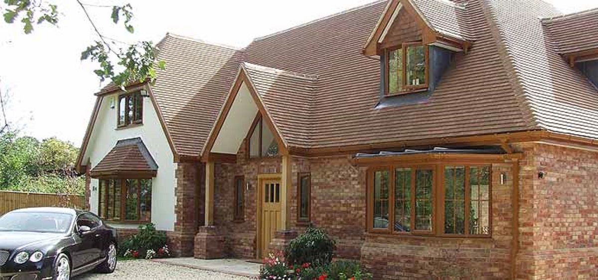 golden-oak-bay-window-eastbourne
