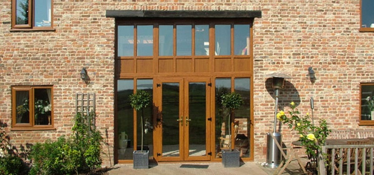 golden-oak-french-doors-eastbourne