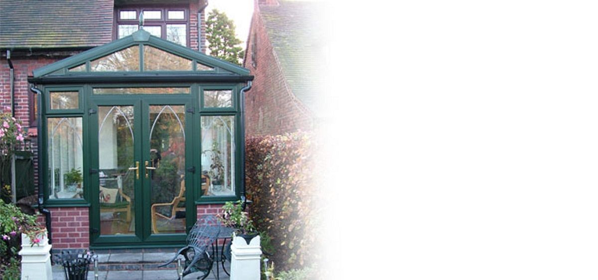 green-gable-end-conservatory-east-sussex