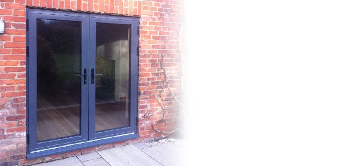 grey-aluminium-french-doors-east-sussex