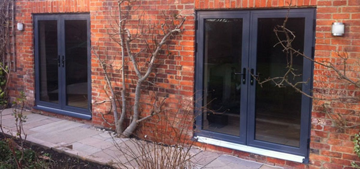 grey-aluminium-french-doors-eastbourne