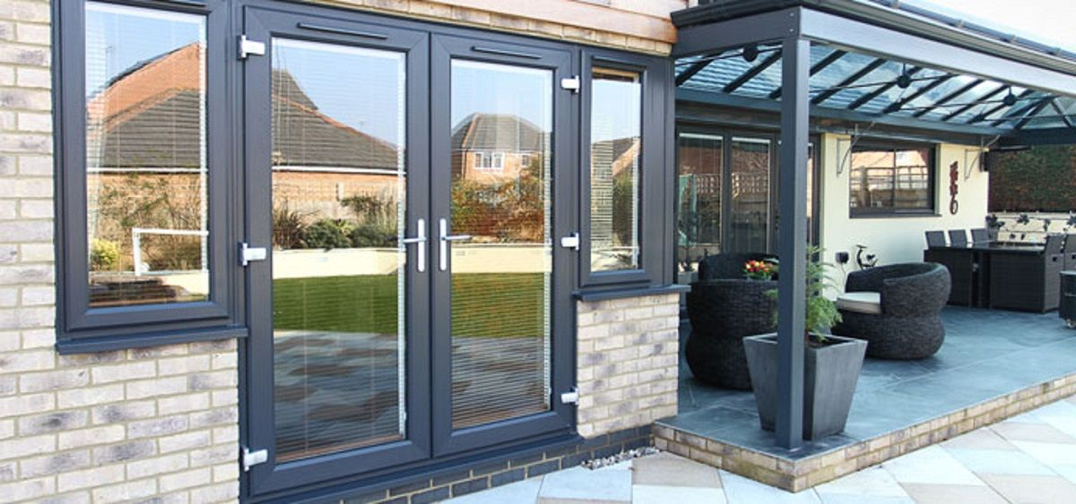 grey-french-door-combination-eastbourne