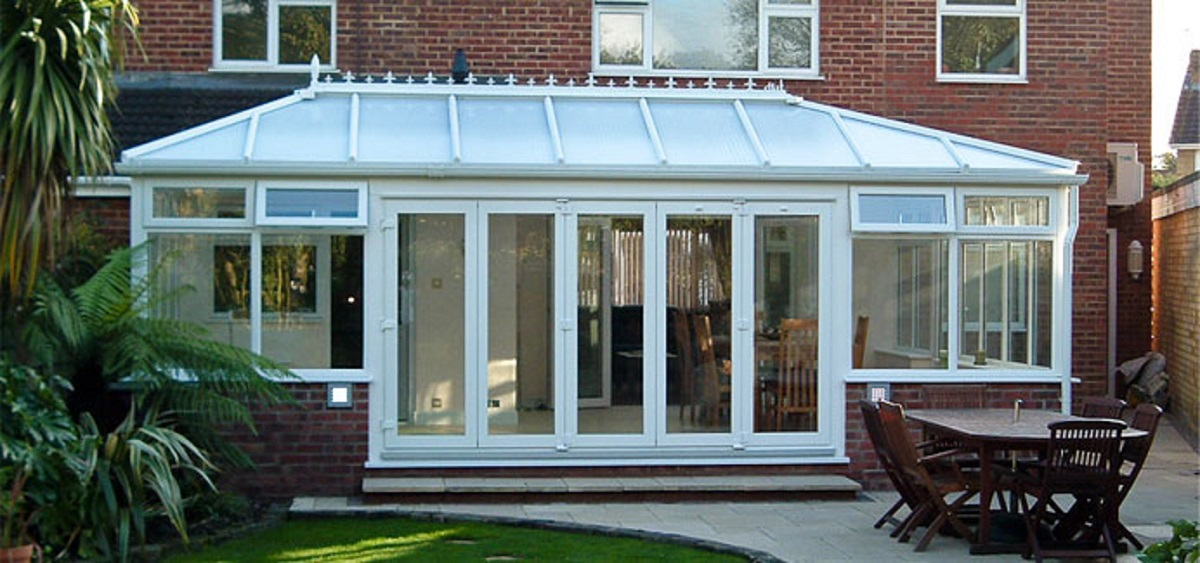 homecare-edwardian-conservatory-multifold