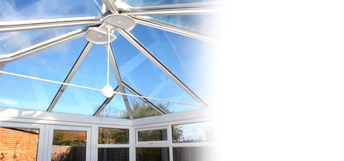 homecare-edwardian-enhanced-roof-conservatory