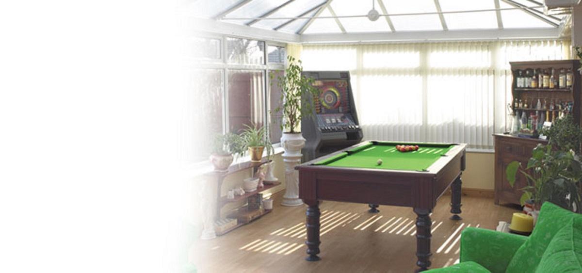 homecare-edwardian-pool-conservatory