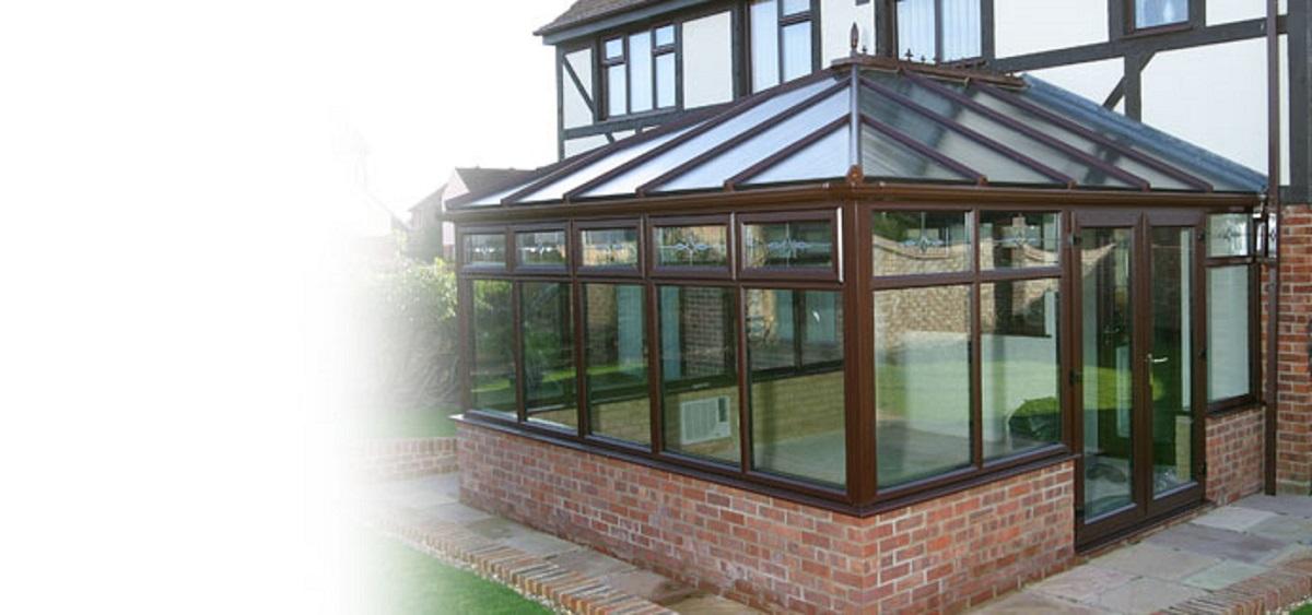 homecare-mahogany-edwardian-conservatory