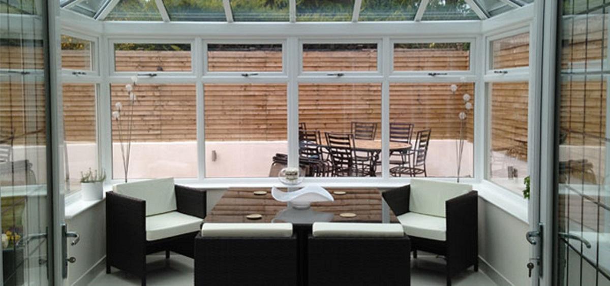 homecare-white-edwardian-conservatory-internal