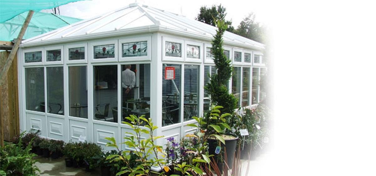 homecare-white-edwardian-conservatory