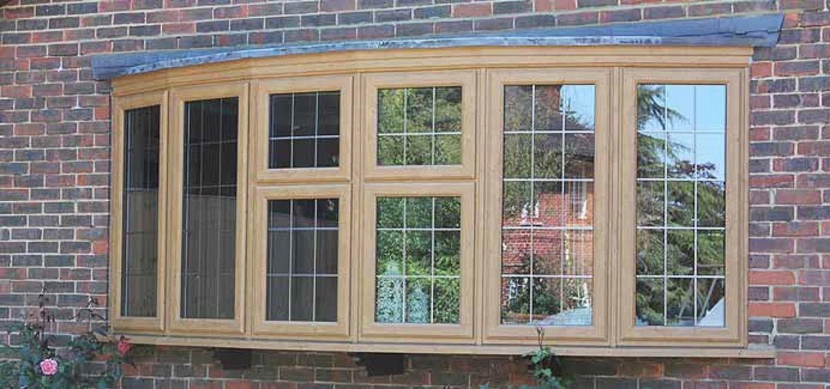 irish-oak-bay-window-polegate