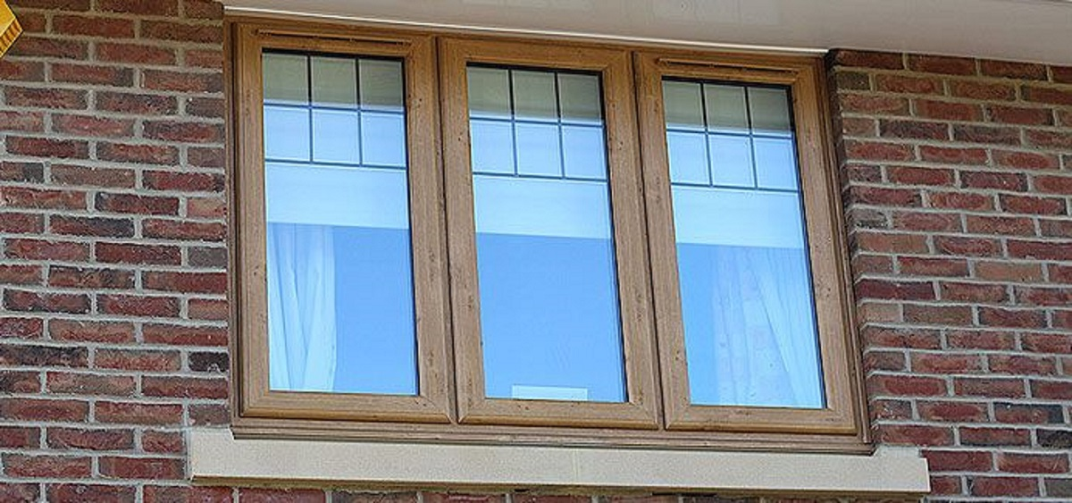 irish oak casement windows in eastbourne east sussex