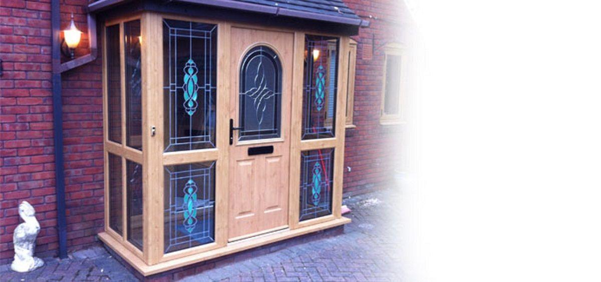 irish-oak-composite-doors-east-sussex