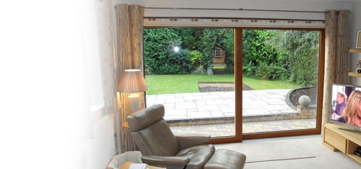large-patio-sliding-door-east-sussex