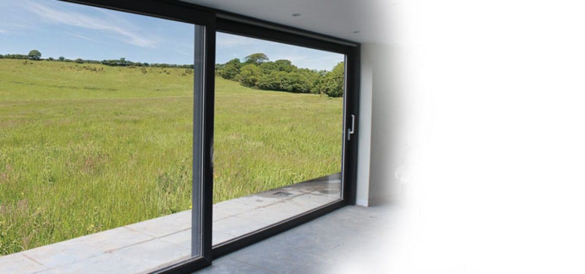 large-patio-sliding-doors-east-sussex