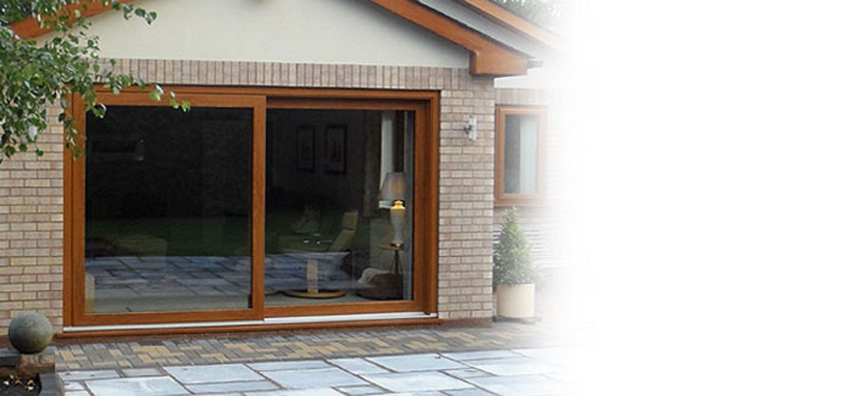 large-patio-sliding-doors-sussex