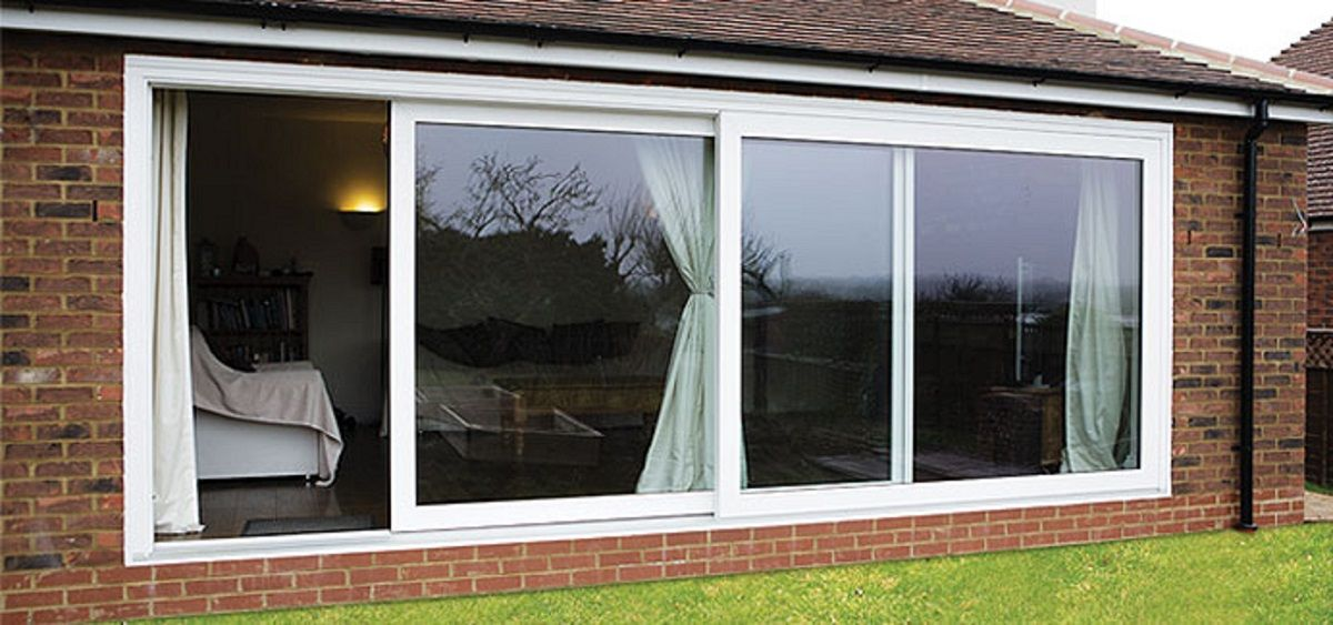 large-sliding-patio-door-east-sussex